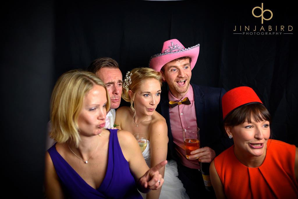 bull-hotel-gerrards-cross-wedding-photo-booth