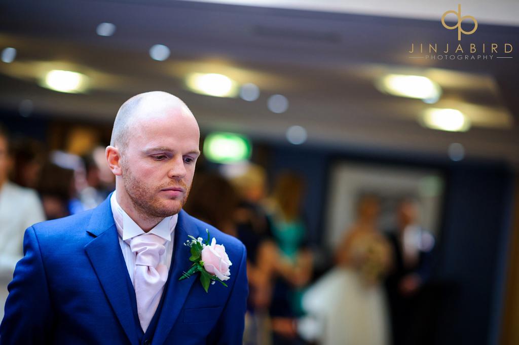 bull-hotel-gerrards-cross-wedding-photo