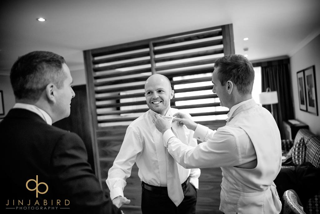 bull-hotel-gerrards-cross-wedding-photograph-best-men