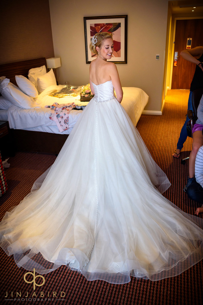 bull-hotel-gerrards-cross-wedding-photograph-bride