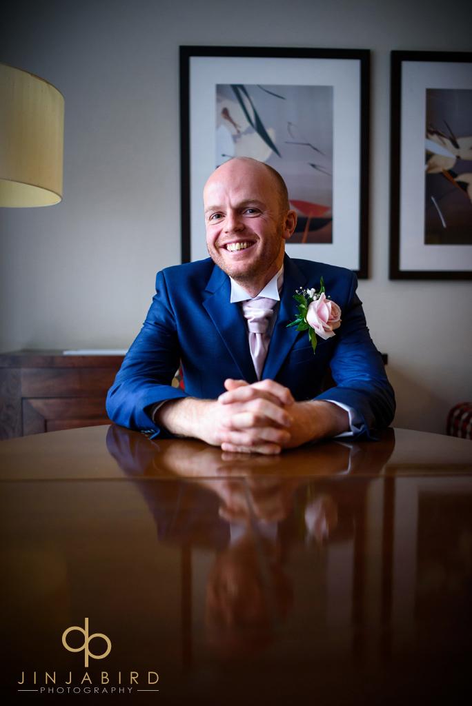 bull-hotel-gerrards-cross-wedding-photographer-groom
