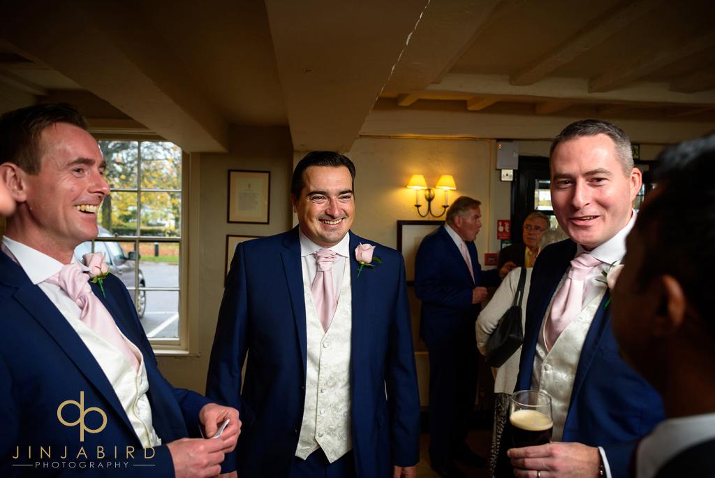 bull-hotel-gerrards-cross-wedding-photographer-guests