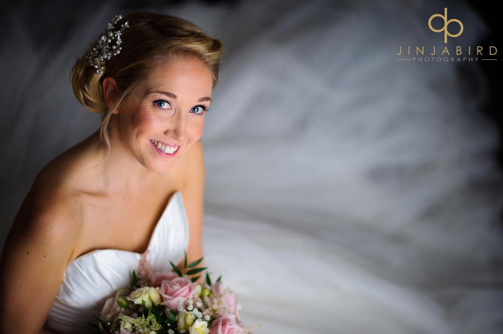 bull-hotel-gerrards-cross-wedding-photographer