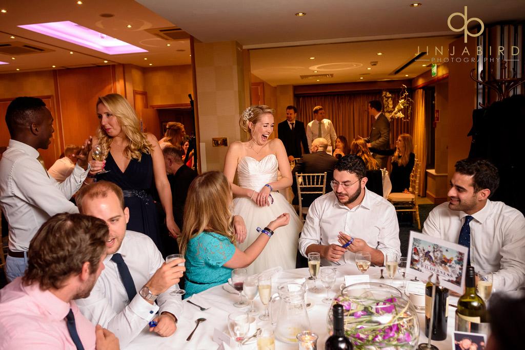 bull-hotel-gerrards-cross-wedding-reception