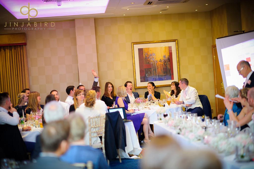 bull-hotel-gerrards-cross-wedding-receptions