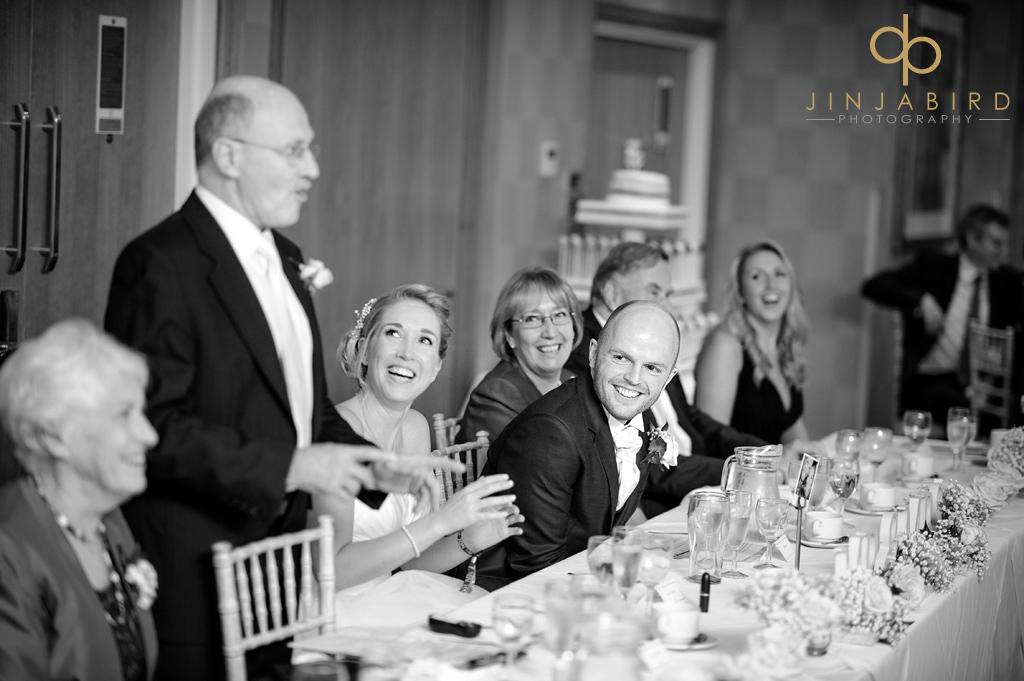 bull-hotel-gerrards-cross-wedding-speech