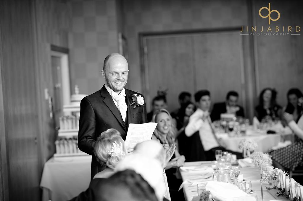 bull-hotel-gerrards-cross-wedding-speeches