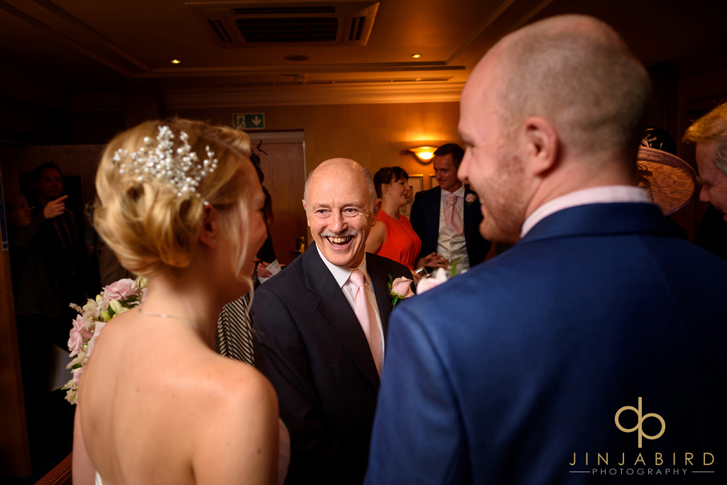 father-of-bride-bull-hotel-gerrards-cross