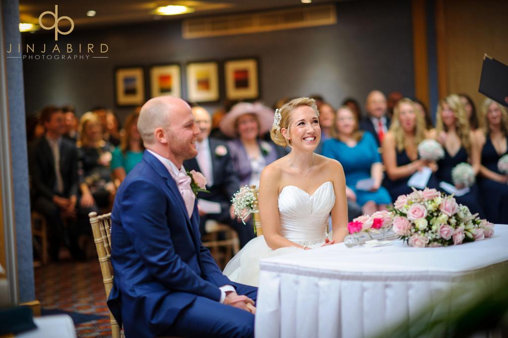 getting-married-bull-hotel-gerrards-cross