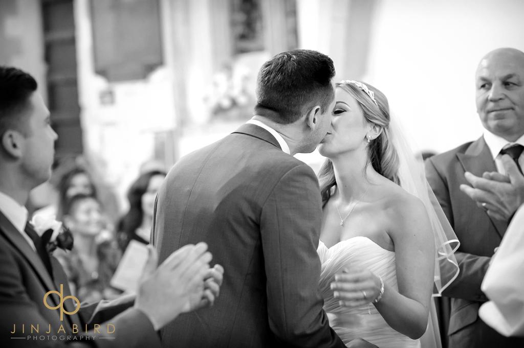 getting-married-st-marys-church-north-stifford