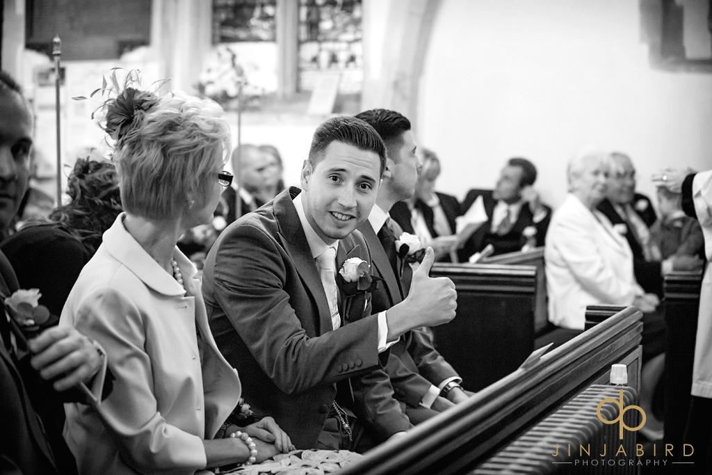 groom-at-st-marys-church-north-stifford