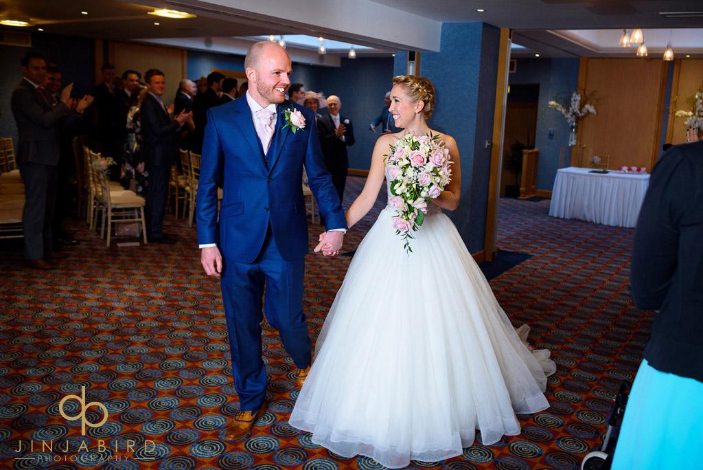 groom-with-bride-bull-hotel-gerrards-cross