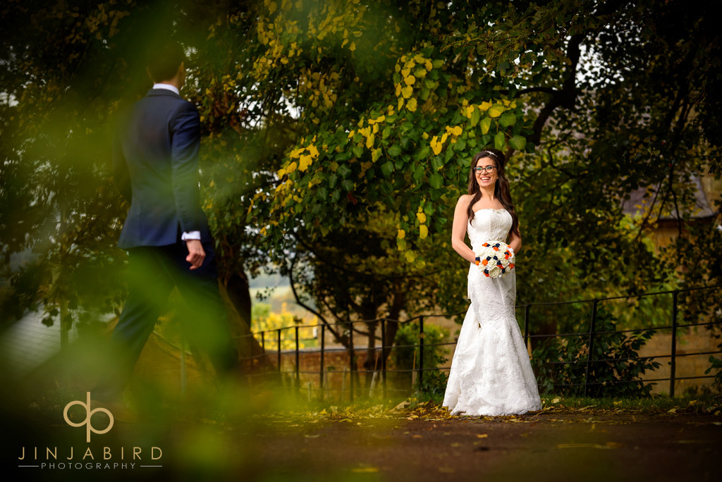 hunsburry-hill-centre-wedding-photography-northampton