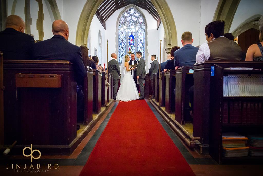 marriage-at-st-marys-church-north-stifford