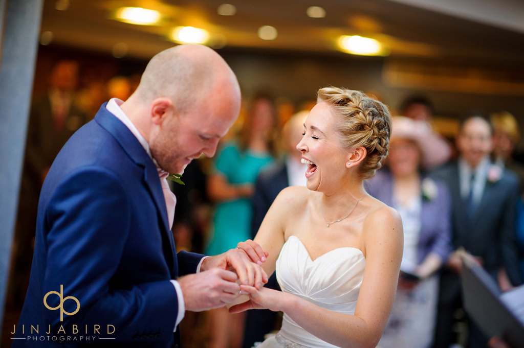 marriage-ceremony-bull-hotel-gerrards-cross