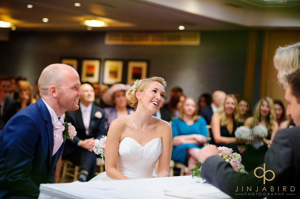 married-at-bull-hotel-gerrards-cross