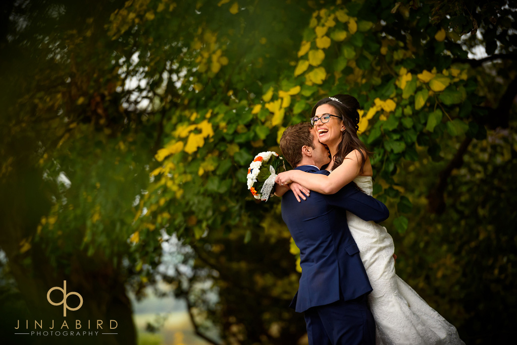 recomended-wedding-photographer-hunsburry-hill-centre
