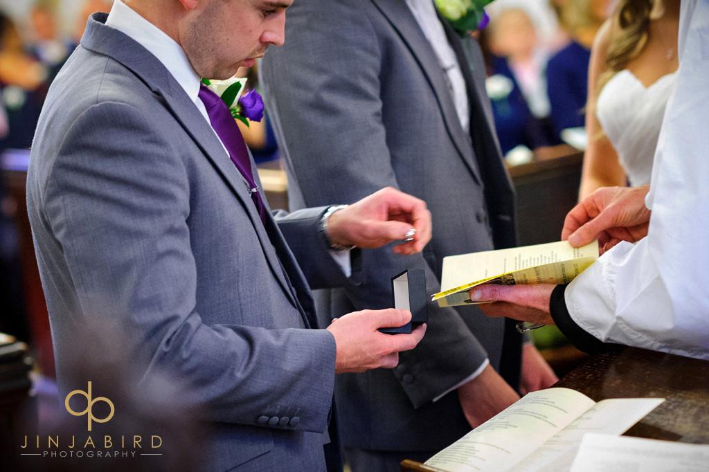 wedding-at-st-marys-church-north-stifford