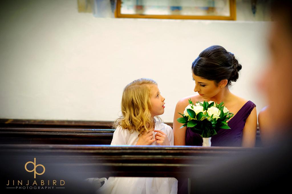wedding-ceremony-st-marys-church-north-stifford