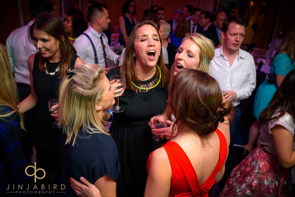 wedding-disco-bull-hotel-gerrards-cross