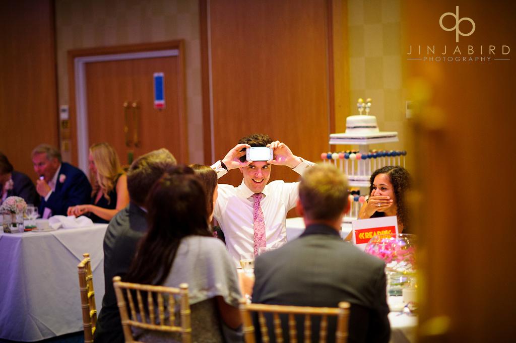 wedding-games-bull-hotel-gerrards-cross