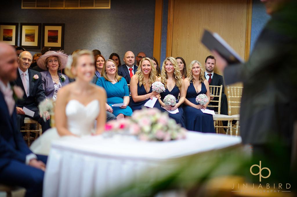 wedding-photo-bull-hotel-gerrards-cross
