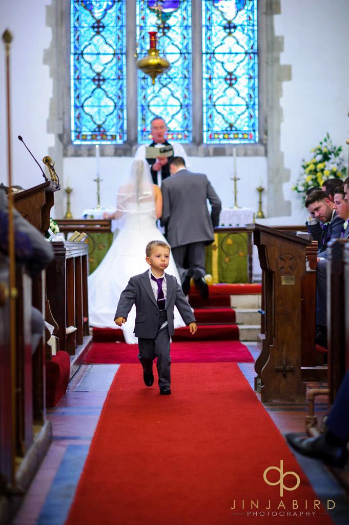 wedding-photo-st-marys-church-north-stifford
