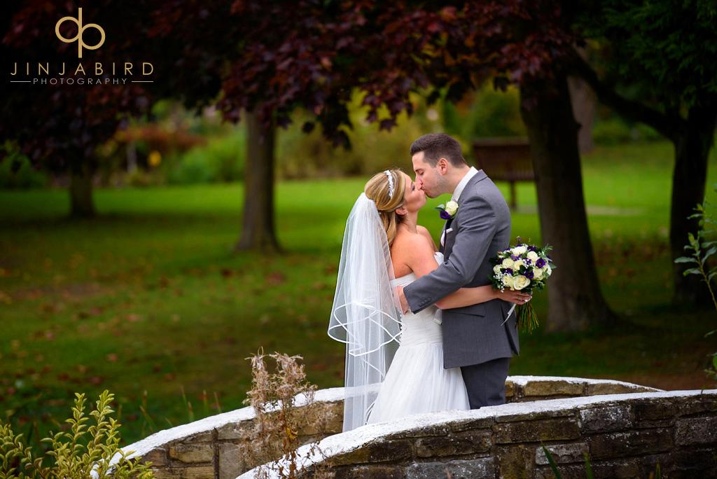 wedding-photograph-ye-olde-plough-house-bulphan