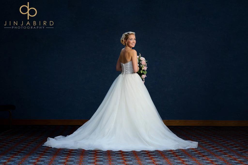 wedding-photographer-bull-hotel-gerrards-cross