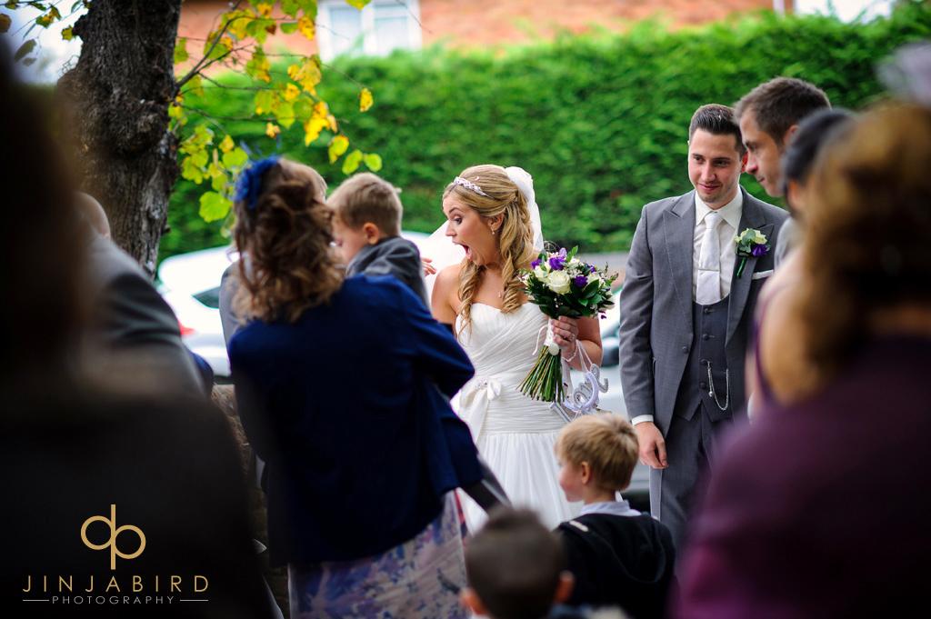 wedding-photographers-st-marys-church-north-stifford