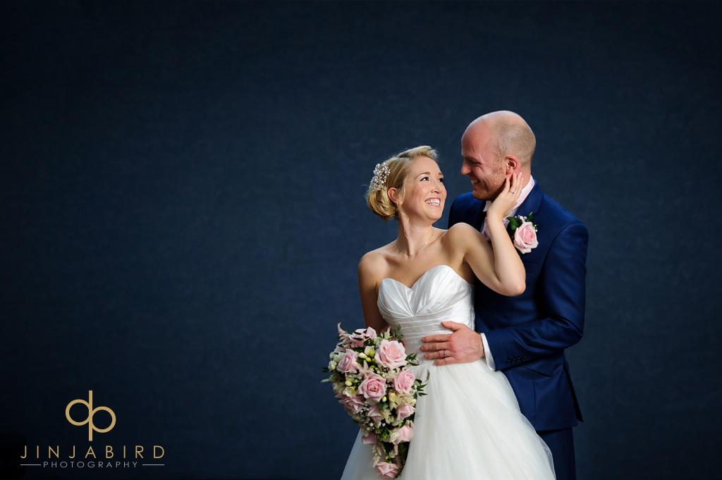 wedding-photography-bull-hotel-gerrards-cross