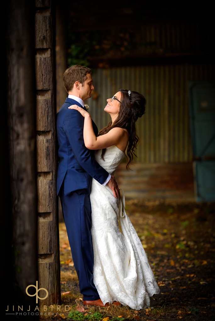 wedding-photography-hunsburry-hill-centre