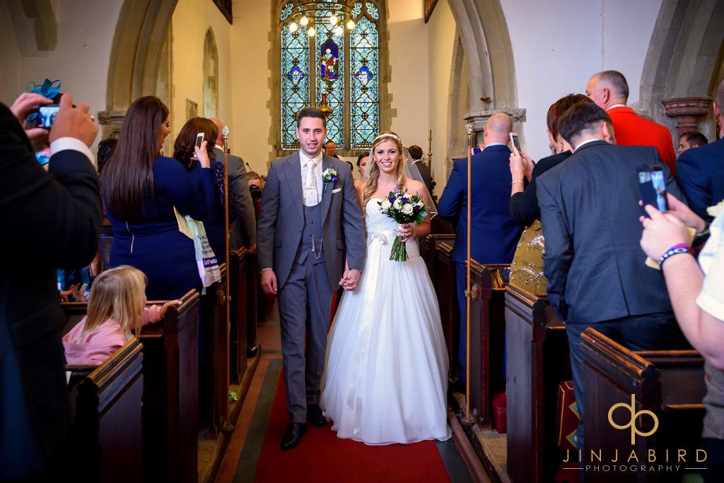 wedding-photography-st-marys-church-north-stifford