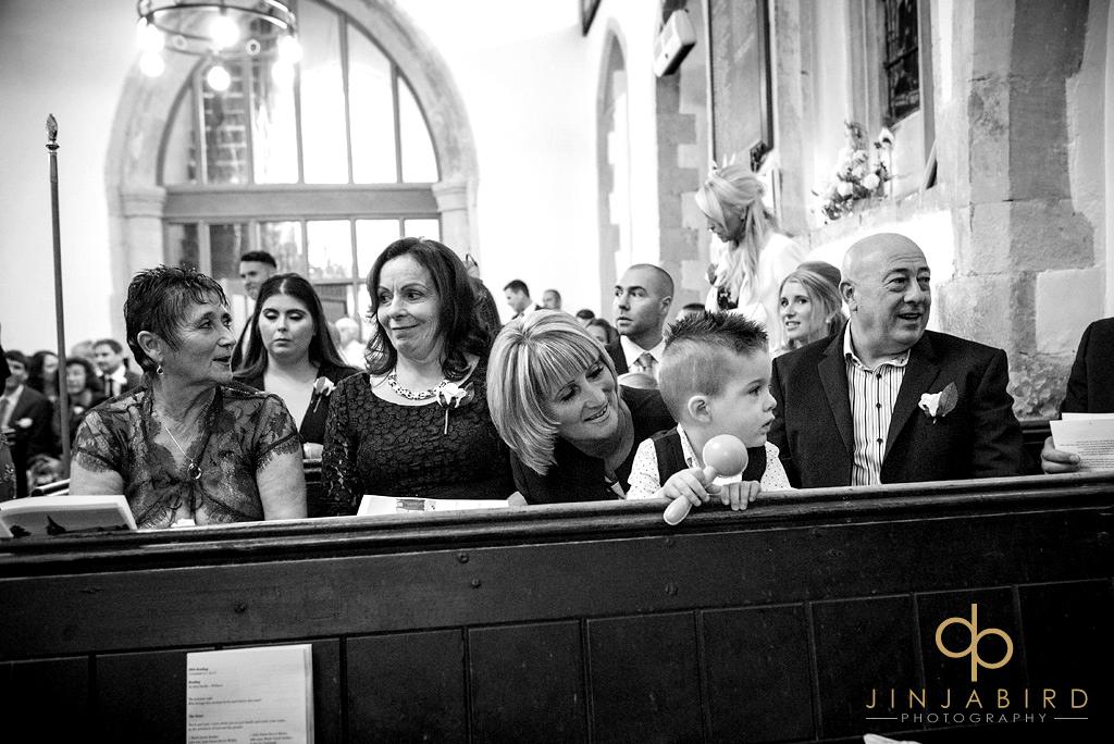 wedding-photos-st-marys-church-north-stifford