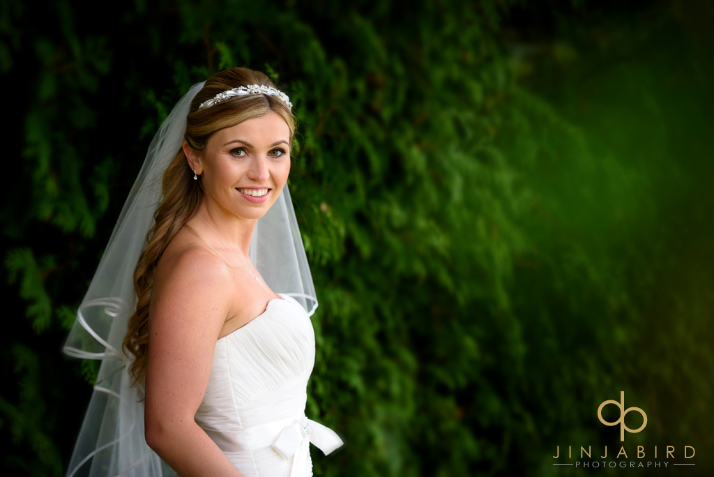 wedding-photos-ye-olde-plough-house-bulphan