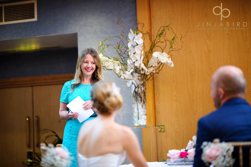 wedding-reading-bull-hotel-gerrards-cross