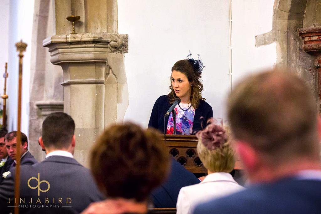 wedding-reading-st-marys-church-north-stifford