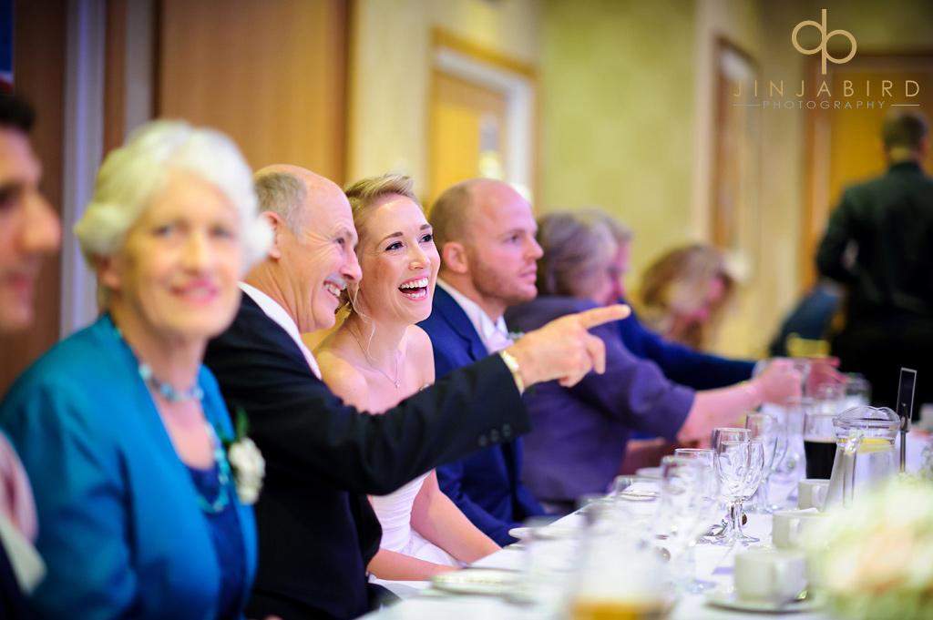 wedding-reception-bull-hotel-gerrards-cross