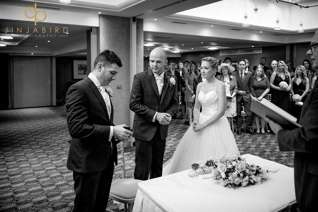 wedding-rings-bull-hotel-gerrards-cross