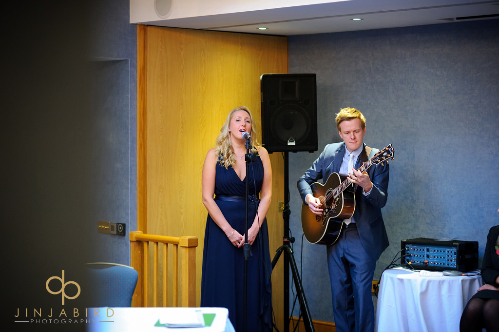 wedding-singing-bull-hotel-gerrards-cross