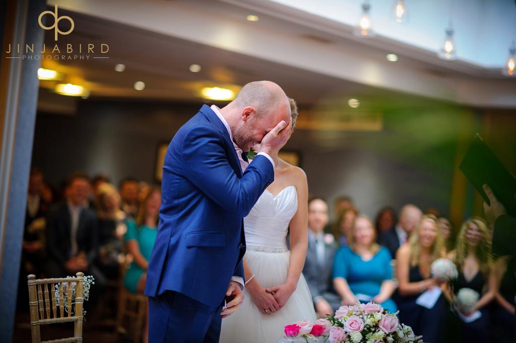 wedding-vows-bull-hotel-gerrards-cross