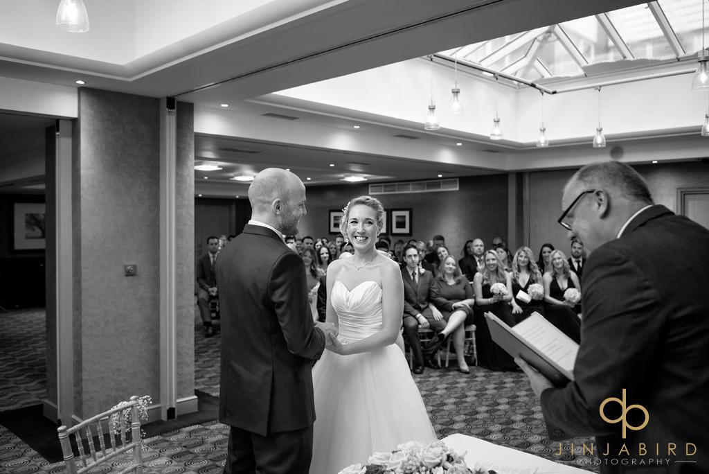 weddings-at-bull-hotel-gerrards-cross