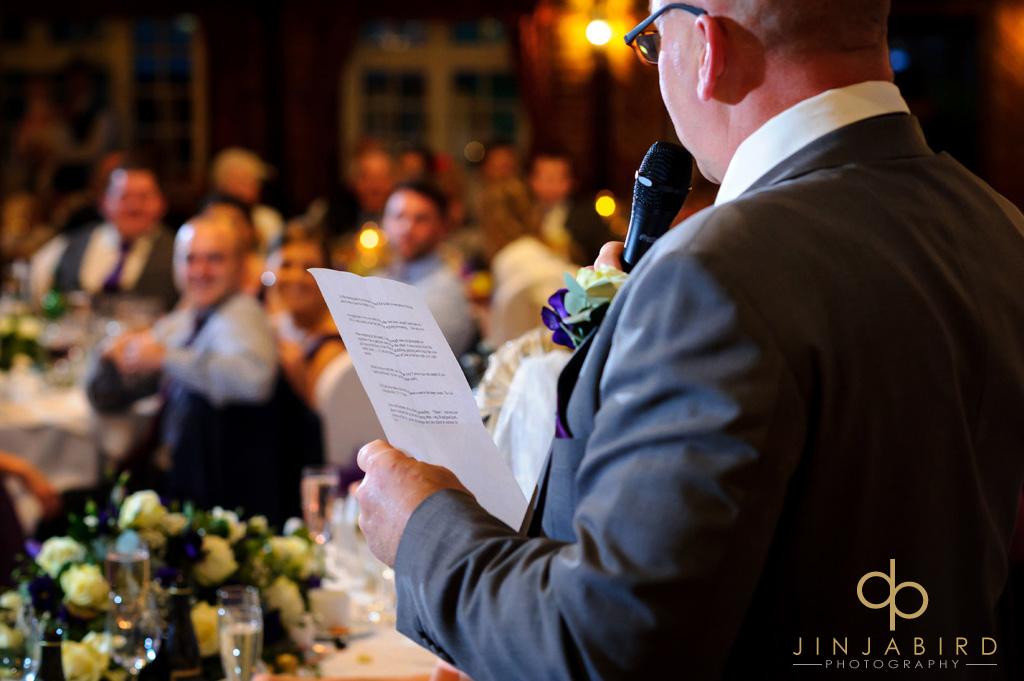 ye-olde-plough-house-bulphan-wedding-dinner