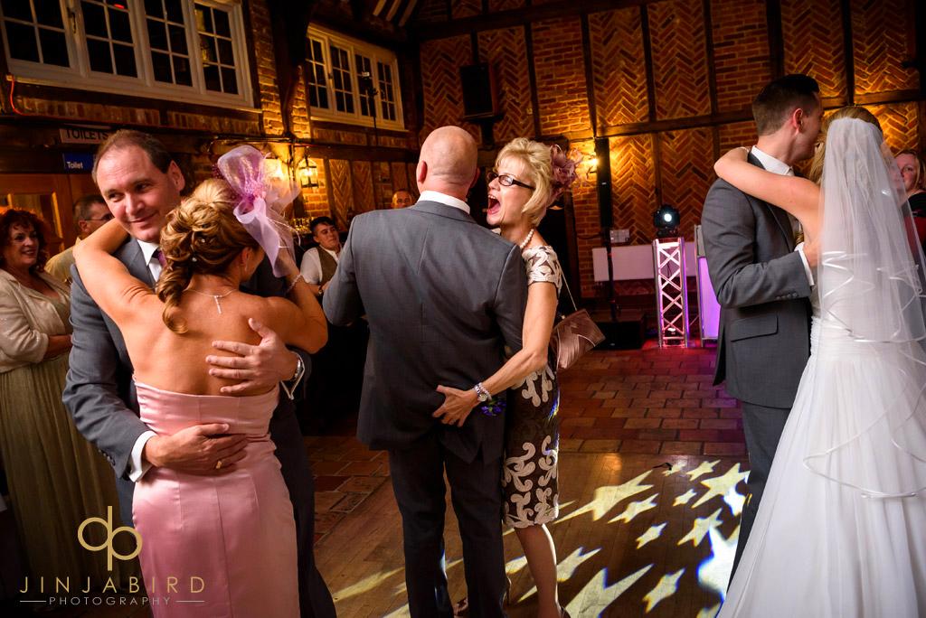 ye-olde-plough-house-bulphan-wedding-disco