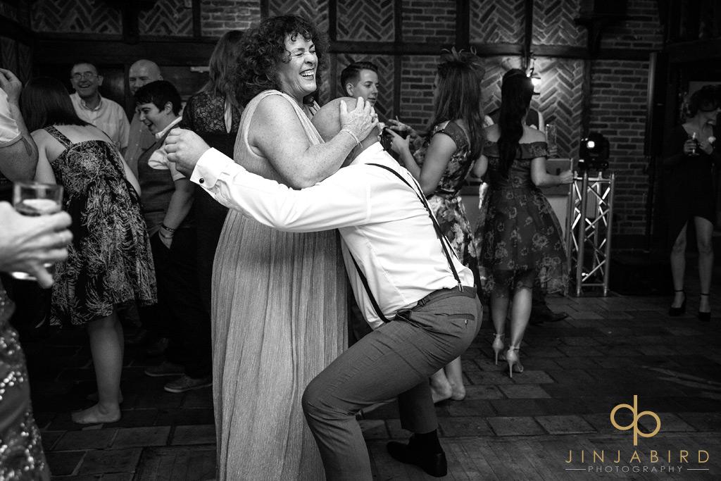 ye-olde-plough-house-bulphan-wedding-guests
