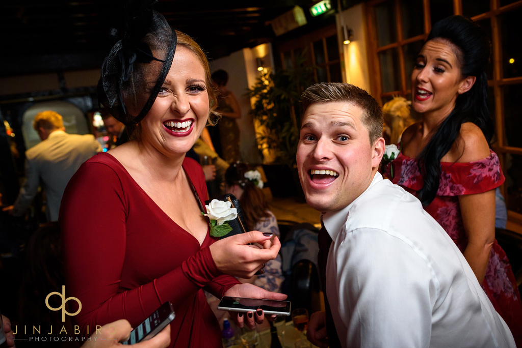 ye-olde-plough-house-bulphan-wedding-photo