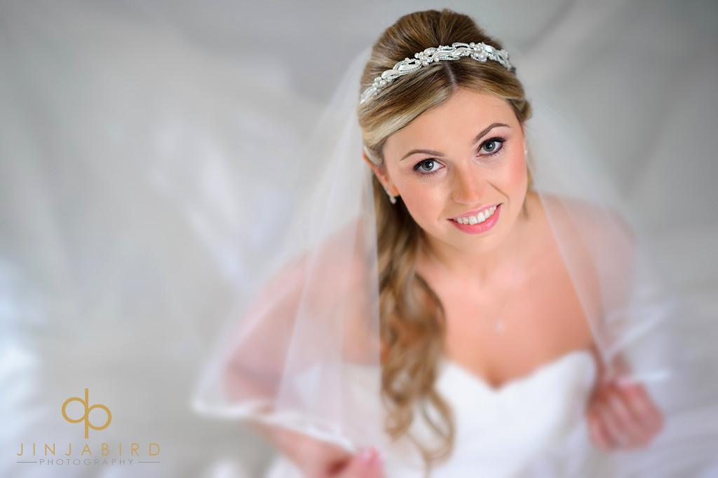 ye-olde-plough-house-bulphan-wedding-photographer