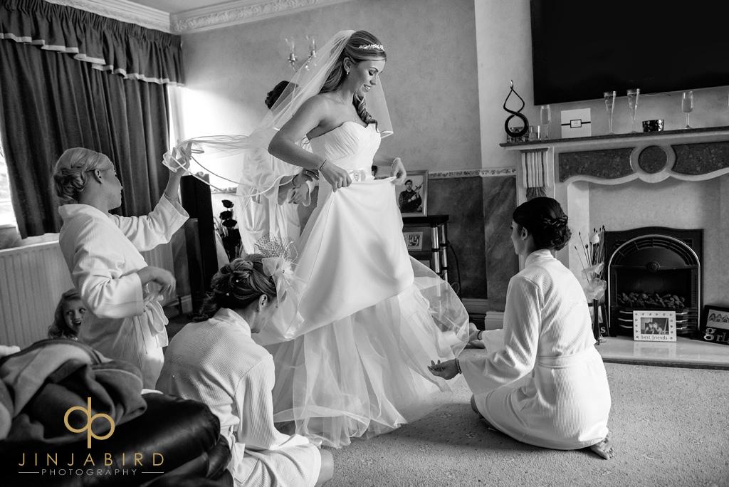 ye-olde-plough-house-bulphan-wedding-photographers