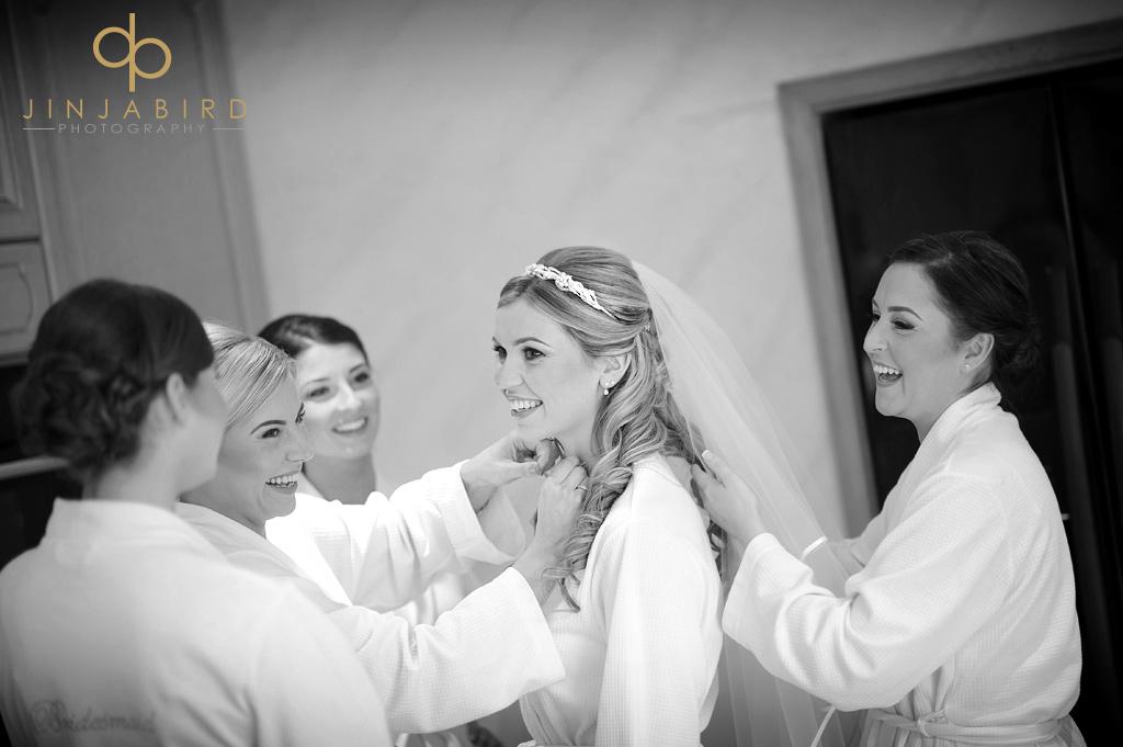 ye-olde-plough-house-bulphan-wedding-photography