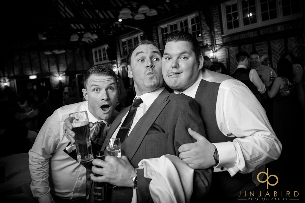 ye-olde-plough-house-bulphan-wedding-photos
